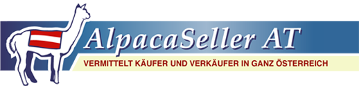 AlpacaSeller: matching buyers and sellers across the world