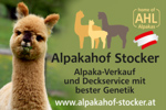 ALPAKAHOF-STOCKER
