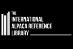 The International Alpaca Reference Library