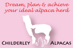 Childerley Alpacas