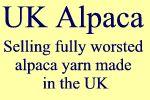 UK Alpaca
